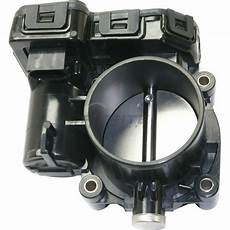electronic toll collection 2003 jeep liberty electronic throttle control 2011 chrysler town country throttle body repair fits 2008 2010 chrysler town country