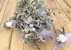 fiori secchi on line fiori secchi e composizioni casa fai da te