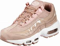 nike air max 95 w schoenen pink