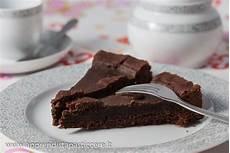crema pasticcera di ernst knam crostata al cioccolato di ernst knam ricetta con foto apprendista pasticcere