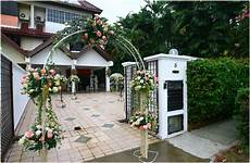 small home wedding decoration ideas small wedding ideas to suppress your expense best