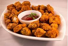 Resep Kuliner Baru Ayam Pop Goreng Dengan Saus Padang