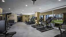 Apartments Near Metro by Best Dc Apartments Near Metro Stations Apartminty