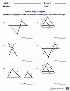 geometry triangle worksheets pdf 912 similar triangles worksheets geometry worksheets triangle worksheet