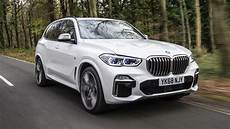 bmw x5 m50d bmw x5 m50d review do you need 395bhp in a diesel suv