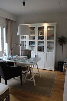 ikea home office furniture uk home office ikea liatorp new england style olive tree