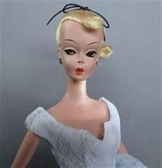 Lilli Bei Ebay Diese Puppe Ist 3200 Wert Puppe