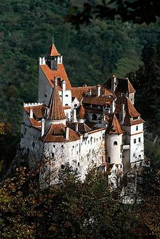 Transsilvanien Schloss Dracula - dracula s bran castle in transylvania on sale extravaganzi
