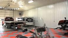 hobby garage terry s hobby garage