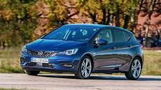Motor1 Deutschland Auto Tests Auto News Und Analysen