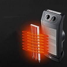 le chauffage électrique le plus économique comparatif radiateur electrique le plus economique