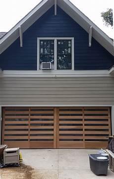 garage doors handcrafted wood garage doors overhead door of
