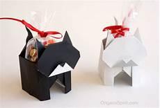 imprimibles gatos buscar con baby shower panzi papiroflexia cajas animales