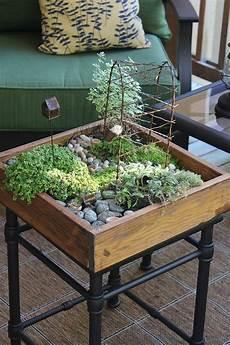 Le Mini Jardin Zen D 233 Coration Et Th 233 Rapie Archzine Fr