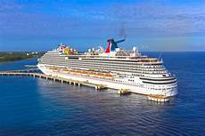 4 baja mexico cruise carnival from 189 clark deals