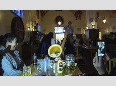 Hofbrauhaus LAS VEGAS Dinner Show   YouTube