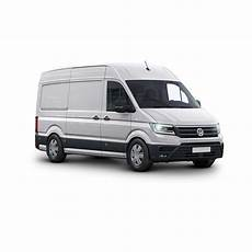 canm8 vw crafter 2017 runlock