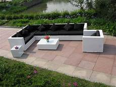 A Vendre Mobilier De Jardin Cabanes Abri Jardin