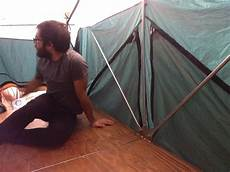 Dachzelt Selber Bauen - this diy rooftop cing tent is so useful