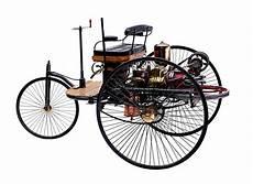 Chronologie De L Invention De L Automobile