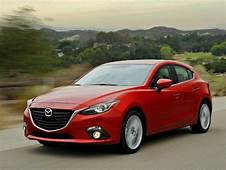 1000  Images About Mazda3 On Pinterest Sporty Cars And