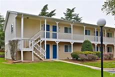 Apartment Huntington by Huntington Apartments Concord Nc Apartment Finder