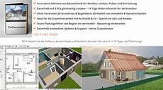 Carport Planung Carport Selber Planen Bauen Mit 3d Software