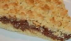 torta con crema alla nocciola bimby bimby sbrisolona con crema alla nocciola senza zucchero ricette idee alimentari bimby