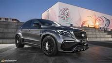 Gle Amg 63 S - 2019 mercedes amg gle 63 s coupe project inferno is
