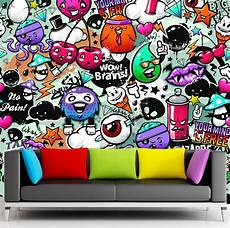 Cara Membuat Gambar Graffiti Di Tembok Sobgrafiti