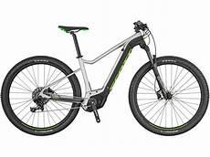 aspect eride 30 29 e bike 2019 model bike