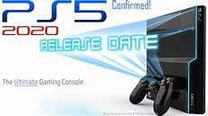Ps 5 Erscheinungsdatum - ps5 release date countdown to ps5 launch