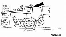buy car manuals 2005 ford expedition transmission control how do you remove a transmission range sensor for a 2001 ford expedition