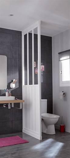 Séparation Amovible Pour Chambre La Verri 232 Re Int 233 Rieure En 62 Id 233 Es Pour Toute La Maison