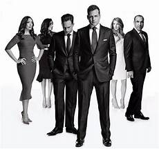 Serien Wie Suits 10 Shows Voller Humor Und Drama 183 Kino De