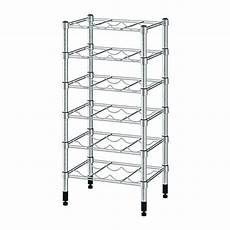 omar bottle shelving unit ikea