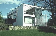 casa gropius 1938 walter gropius edificios walter