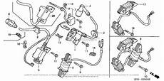 honda engines gx620 qafp engine jpn vin gdah 1000001 to gdah 1099999 parts diagram for