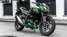 300 Cc Bike Which Is The Best Bmw G 310 R Or Kawasaki Z 300