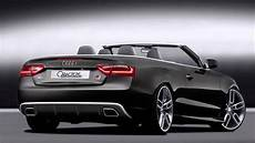 2015 audi a5 cabriolet youtube