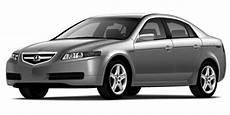 2005 acura sale edmontonalberta classifieds acura car gallery