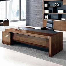 elegant home office furniture elegant home office google search executive office in