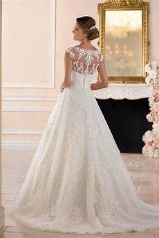 6303 wedding dress from stella york hitched co uk