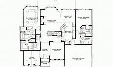 walkout basement house plans with finished basements top 20 photos ideas for finished walkout basement floor