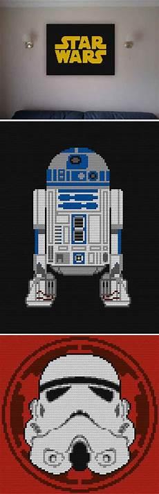 wars diy 11 diy lego wars ideas for crafters across the galaxy