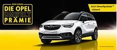 Opel Umweltprämie 2017 - opel drebka beck gmbh umweltpr 228 mie 220 bersicht