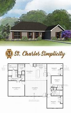 house plans baton rouge la living sq ft 1 710 bedrooms 4 baths 2 lafayette lake