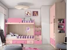kinderzimmer hochbett hochbett kinderzimmer step 315 kinder und jugendzimmer