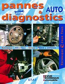 livre electricit 233 automobile pdf sur les voitures