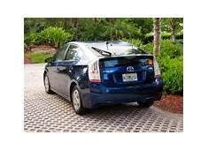 2013 Toyota Aqua G Sports  Car Review Top Speed